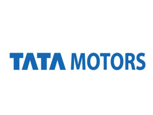 K k college of engineering management for Tata motors recruitment process